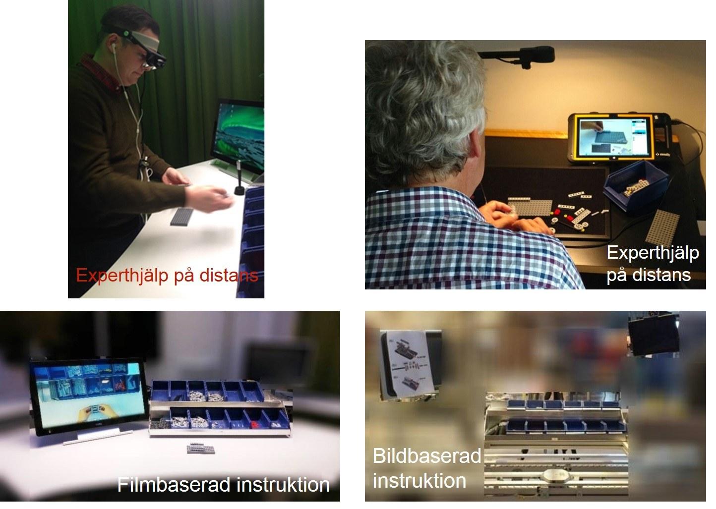 AR_Fallstudie-b_olika-tekniker.jpg#asset:208