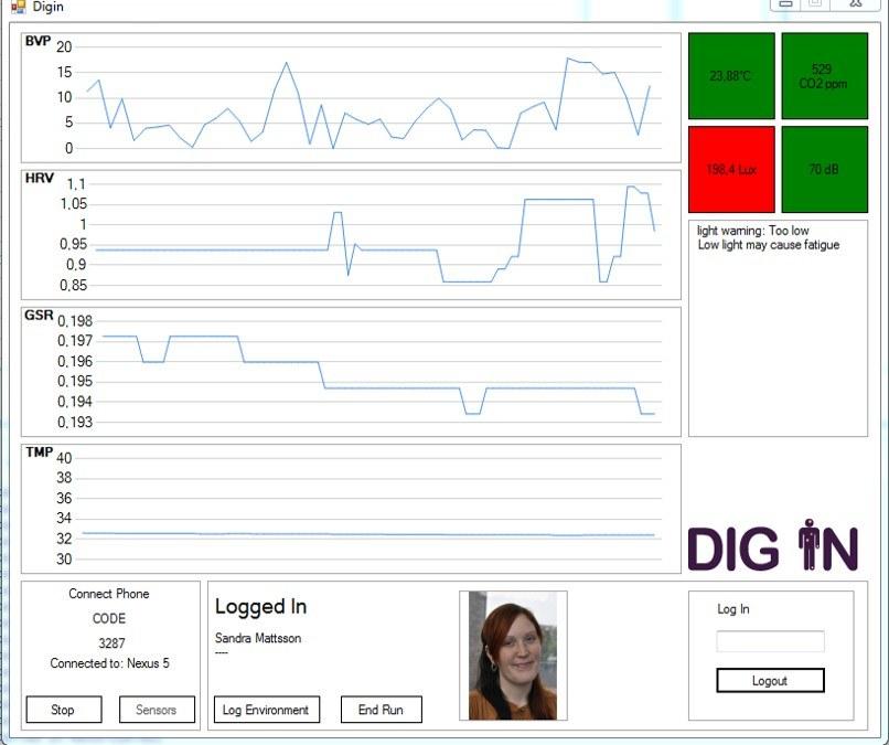 Realidsdata_gränssnitt.jpg#asset:222